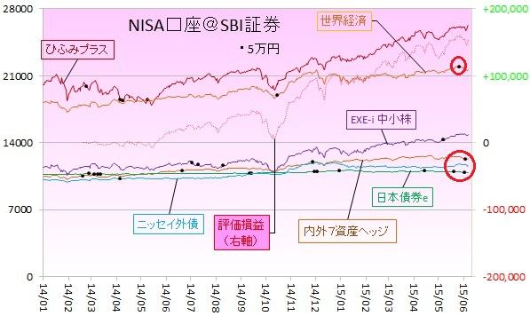 NISA150602.jpg