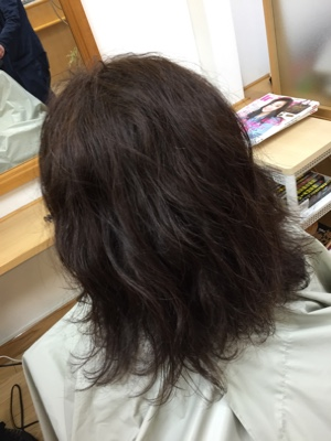 fc2blog_20150422101948b58.jpg