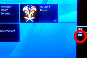 ps4_broken_theme_3_1.jpg