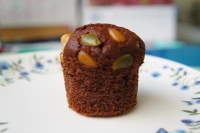 【スナッフルス】コロ助 森のケーキ