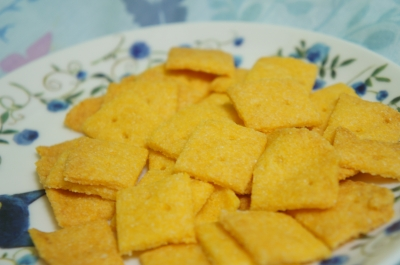 【手作りお菓子】なかしましほさんと白崎裕子さん