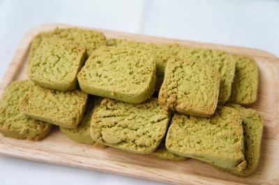 【手作りお菓子】作ったお菓子たち