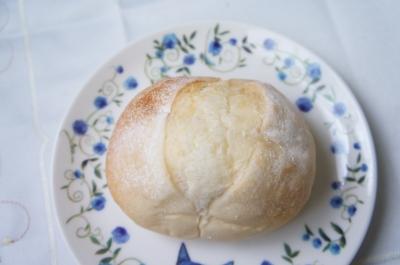 【roca】パンとベーグル