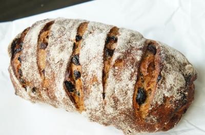 【ジュブリルタン】パン祭り