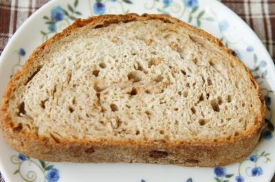 【Zopf】パン色々