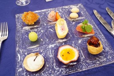 【2015】西宮洋菓子園遊会