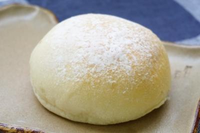 【LeTAO】12月のパン