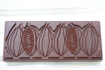 【Cacao ∞ Magic】RAW CHOCOLATE Bean to Bar