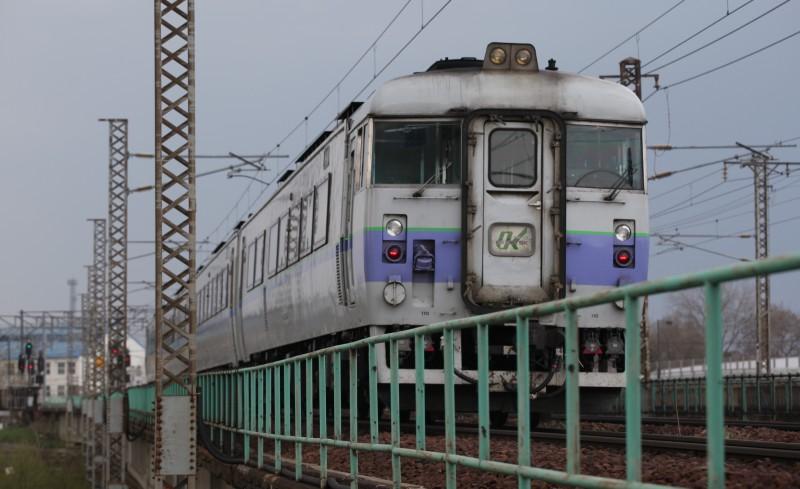DC183bozuIMG_5351-23.jpg