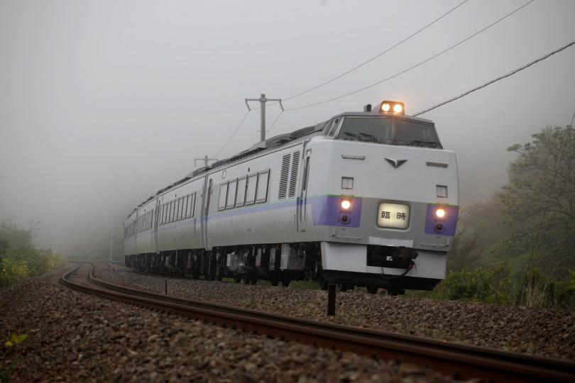 DC183gakuseiIMG_6320-2.jpg