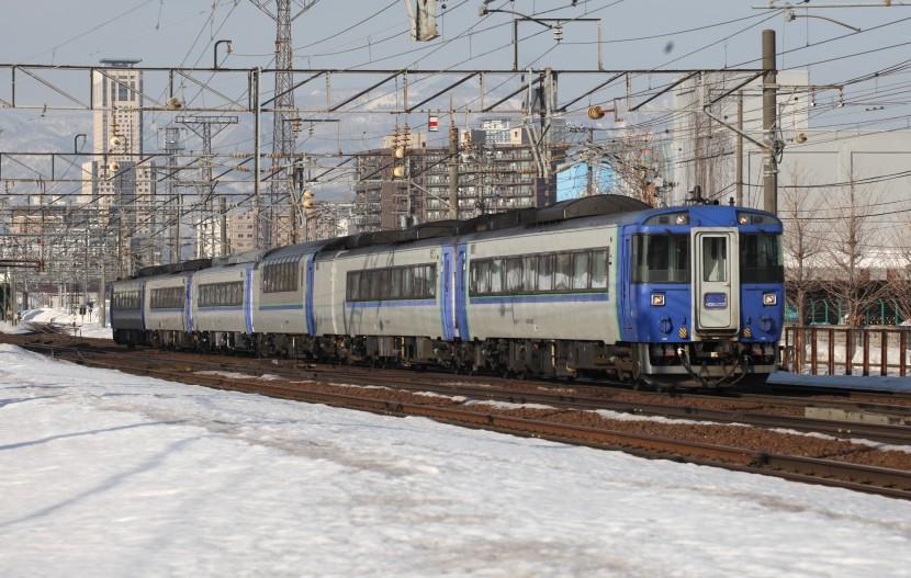 DC183hokutoIMG_3879-23.jpg