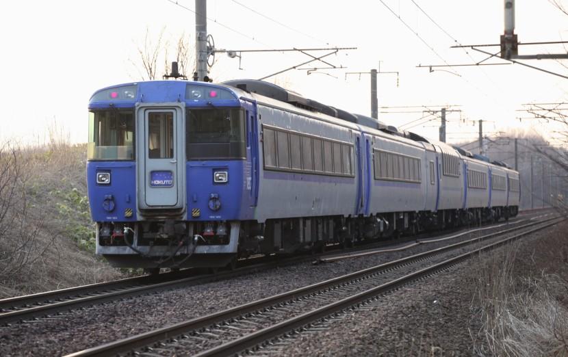 DC183hokutoIMG_5297-7.jpg