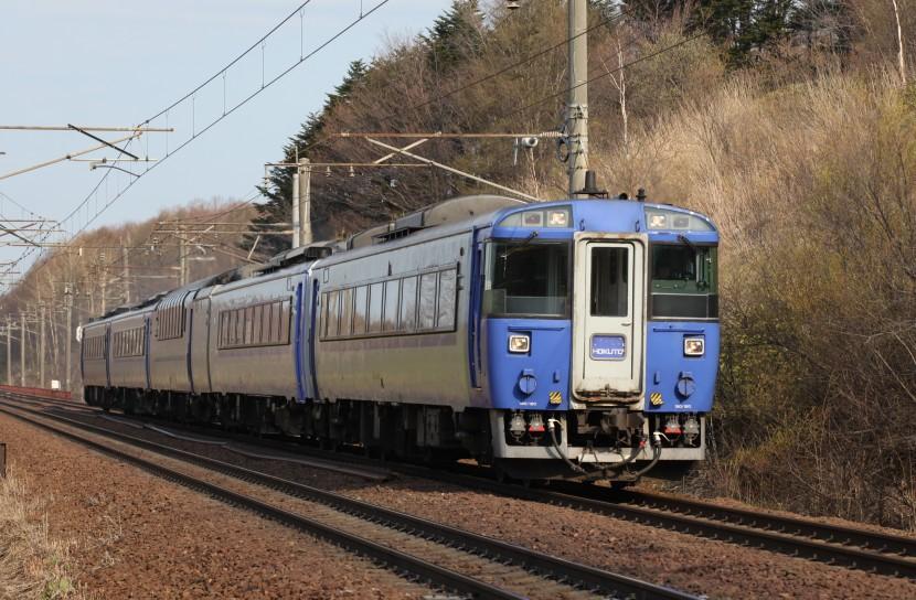 DC183hokutoIMG_5395-3.jpg