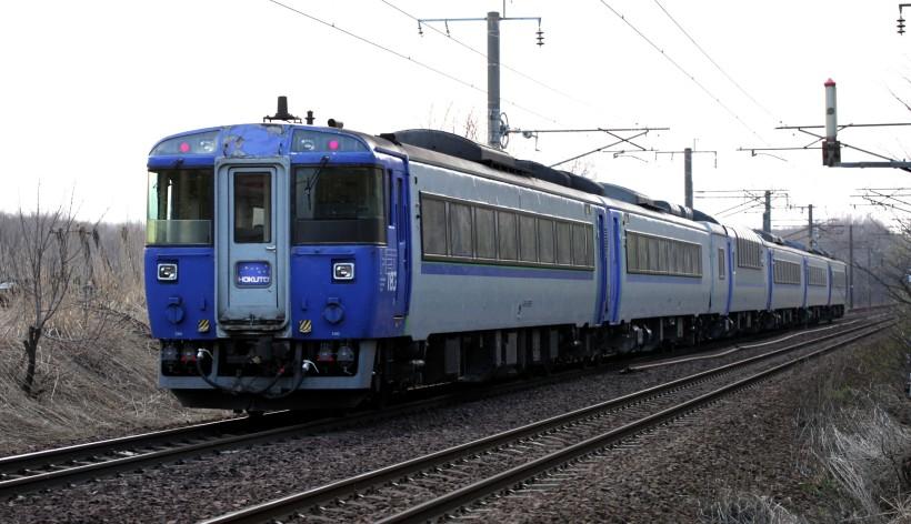 DC183hokutoIMG_5424-27.jpg