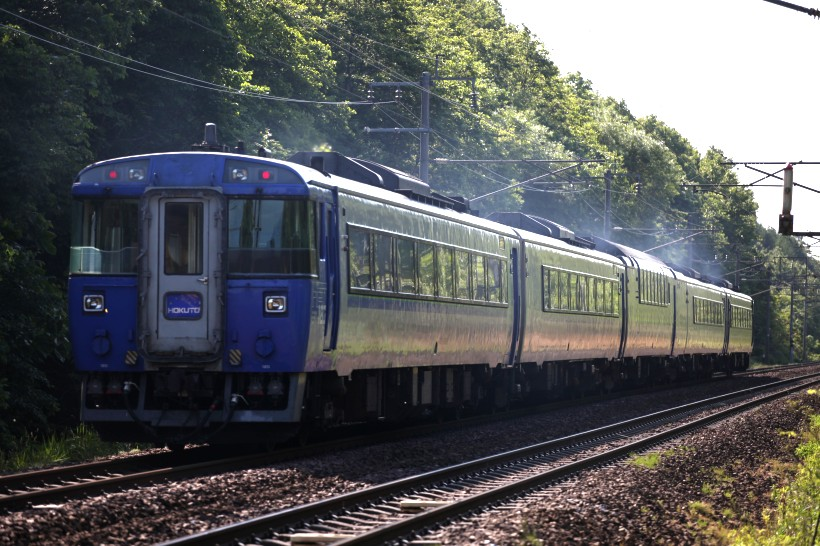 DC183hokutoIMG_6656-2.jpg