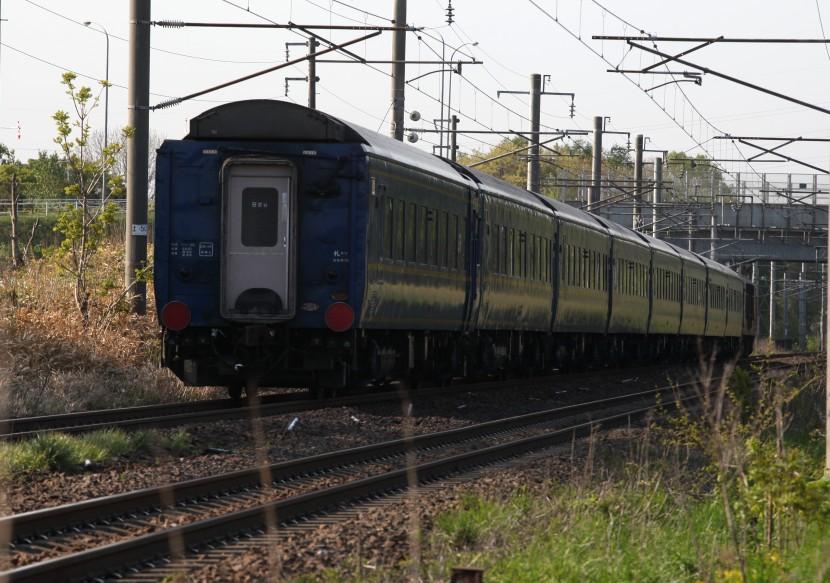 DF110toseiIMG_6064-23.jpg