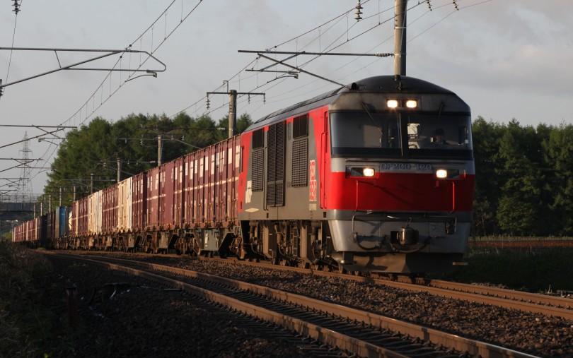 DF120IMG_6093-3.jpg
