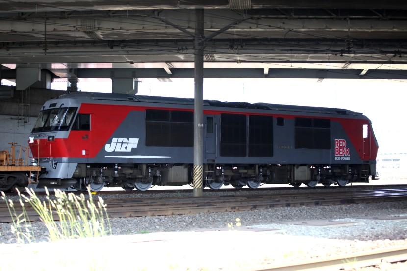 DF121IMG_6645-2.jpg