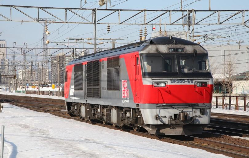 DF58IMG_3886-3.jpg