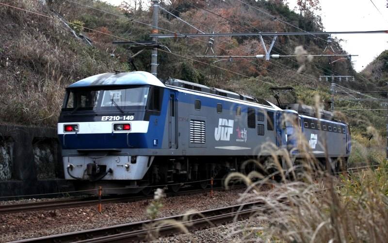EF210149IMG_2701-3.jpg