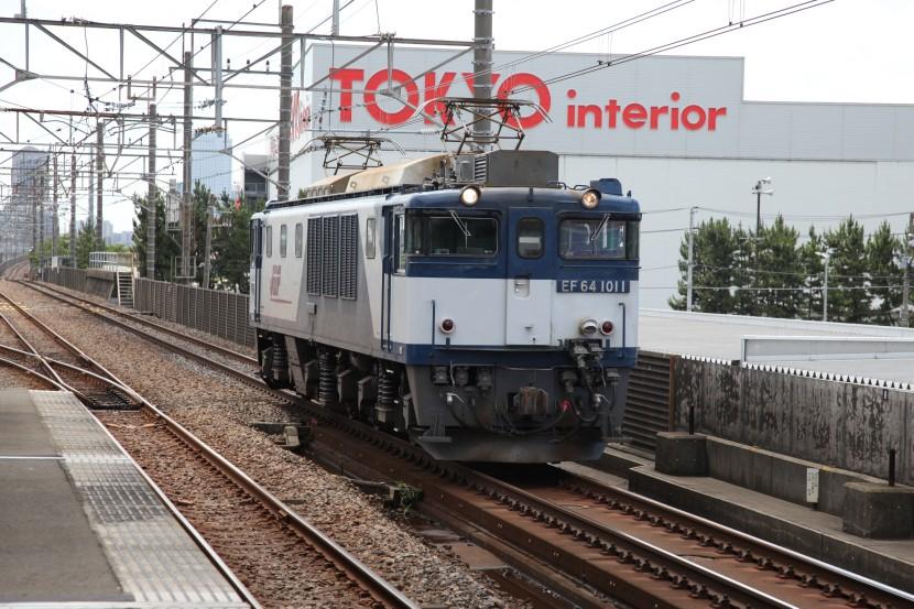 EF641011IMG_6690-3.jpg