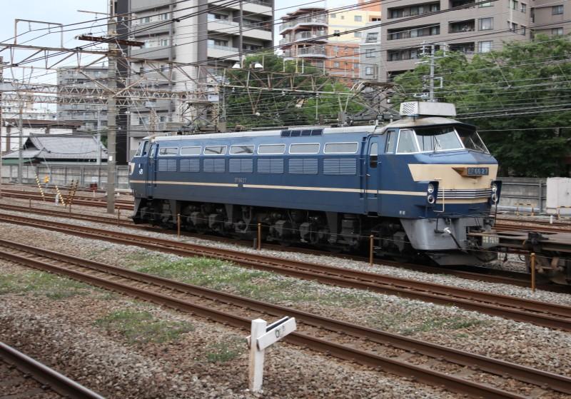 EF6627IMG_6763-3.jpg