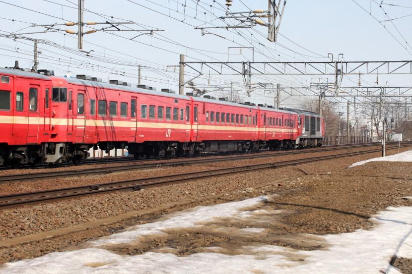 S-106IMG_4734-2.jpg