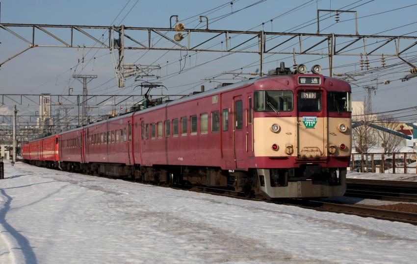 S-110IMG_3874-23.jpg