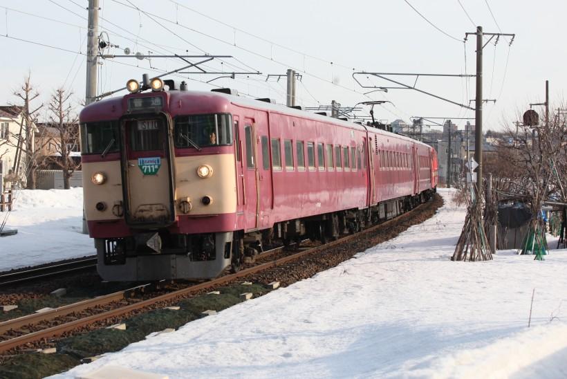 S-110IMG_4022-3.jpg