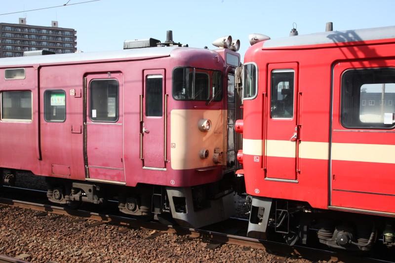 S-110IMG_4713-1.jpg