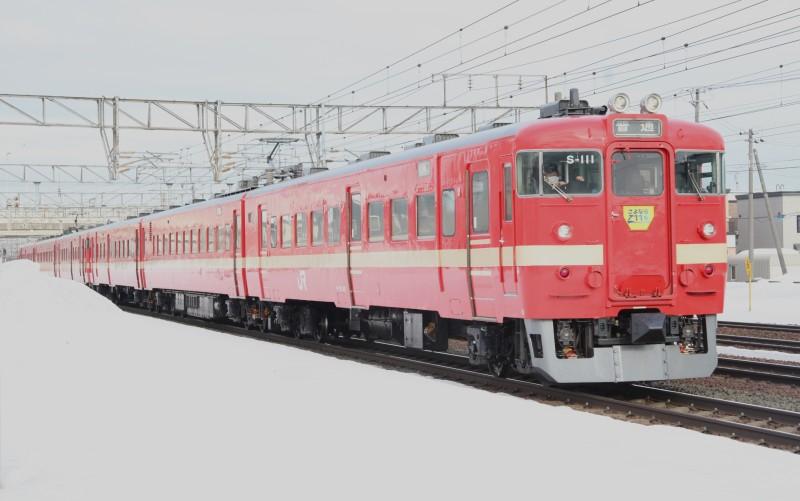 S-111IMG_3862-23.jpg