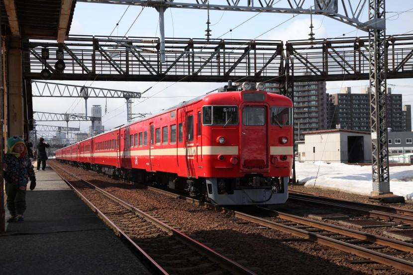 S-111IMG_4939-1.jpg