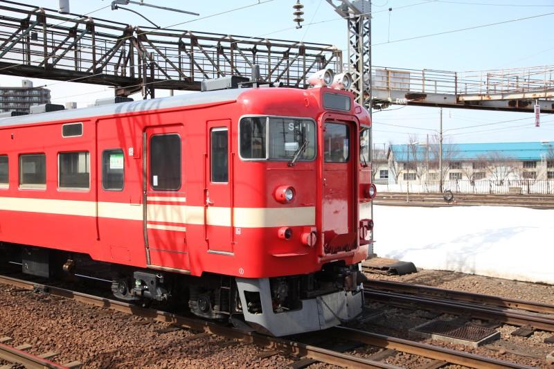 S-111IMG_4957-1.jpg