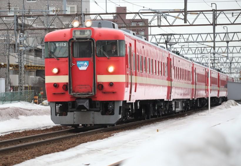 S-113IMG_3800-3.jpg