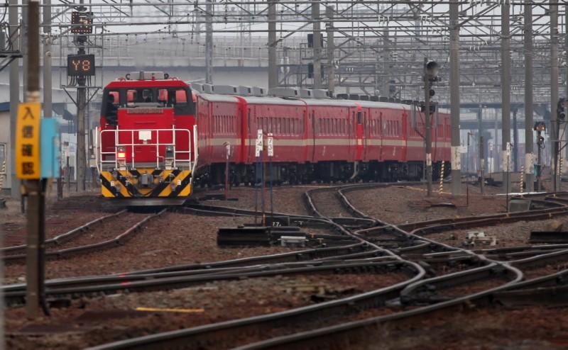 S-116IMG_5065-23.jpg