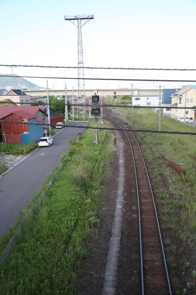 arikawaIMG_6474-1.jpg
