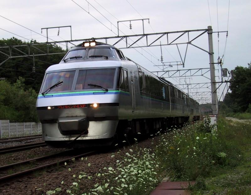 nishinosatoIMG_0248-27.jpg