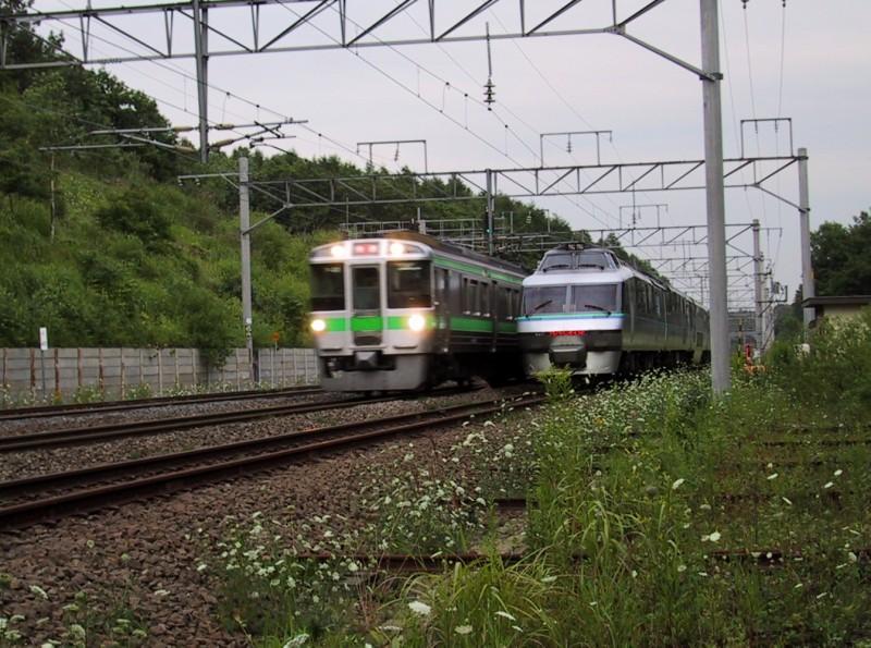 nishinosatoIMG_0251-27.jpg