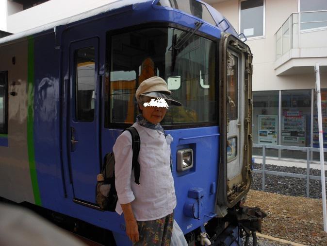 sarobetsu-4.jpg