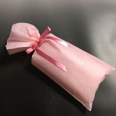Gift-wrapping-8.jpg