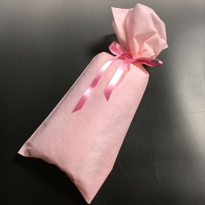 Gift-wrapping-9.jpg