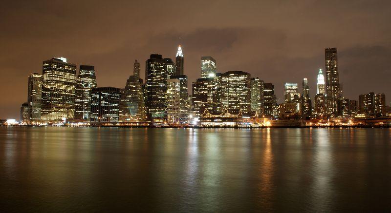 NY(20141228)