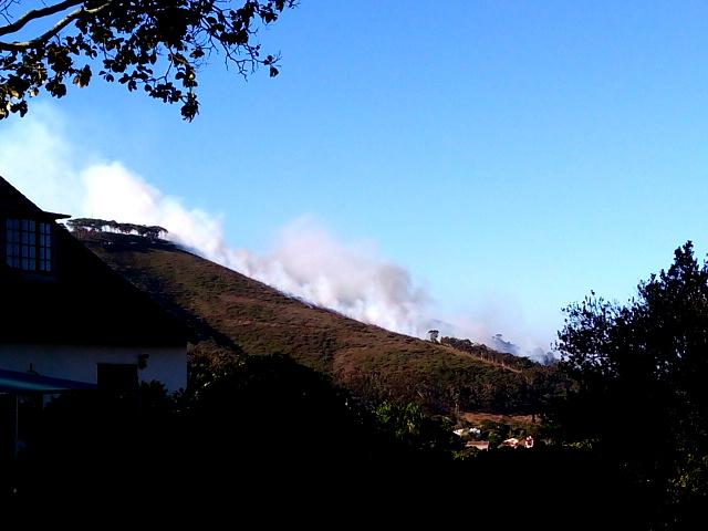 Fire_in_Capetown02.jpg