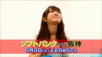 ソフトバンク 阪神野球CM (1)