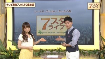 150612 7スタライブ (4)