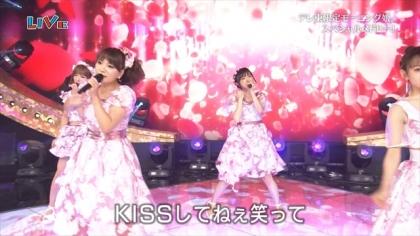 150624テレ東音楽祭 (8)