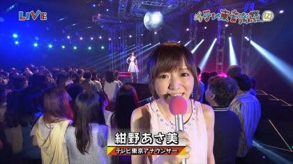 150624テレ東音楽祭 (16)