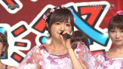 150624テレ東音楽祭 (9)