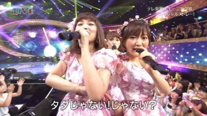 150624テレ東音楽祭 (6)