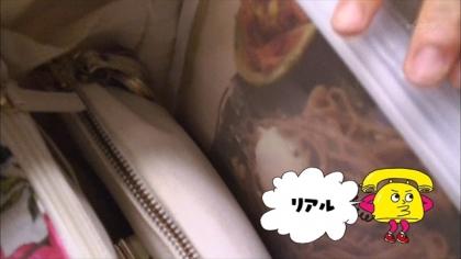 150625リンリン相談室 (3)